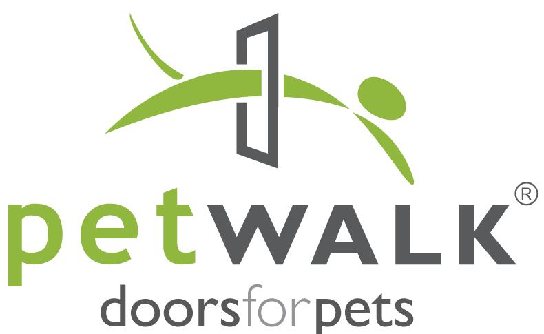 petWALK - Logo