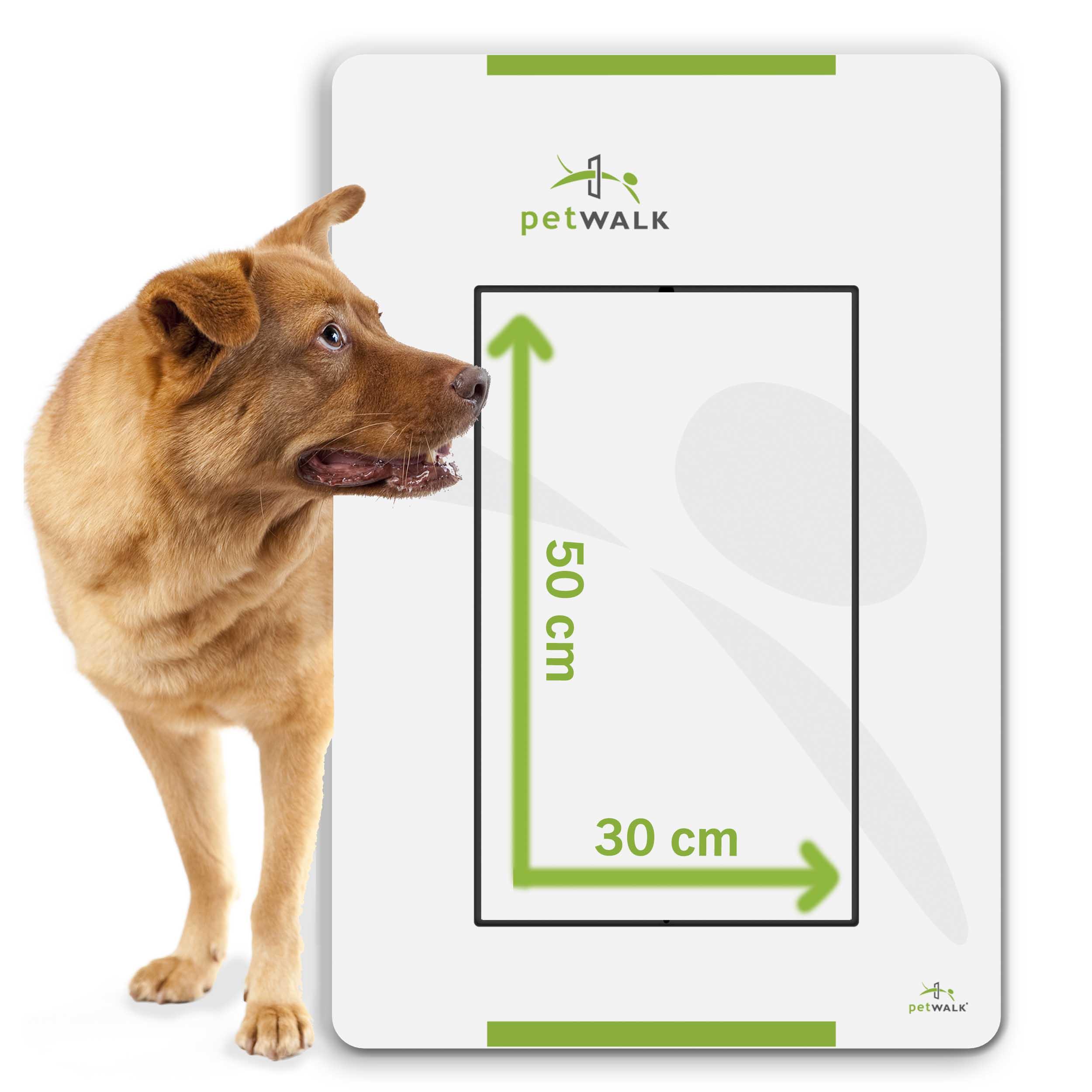 petWALK - Large